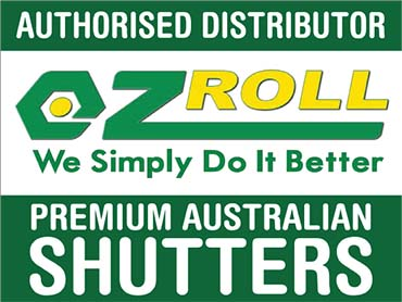 premium-australian-shutters